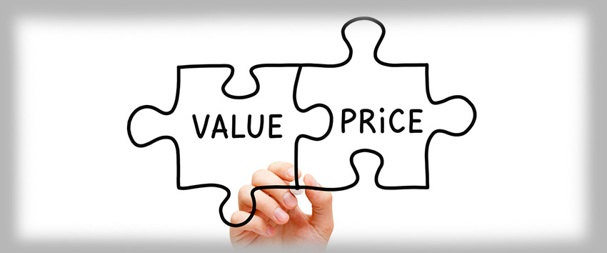 Pricing? How Much Should You Charge For Your Product or Service