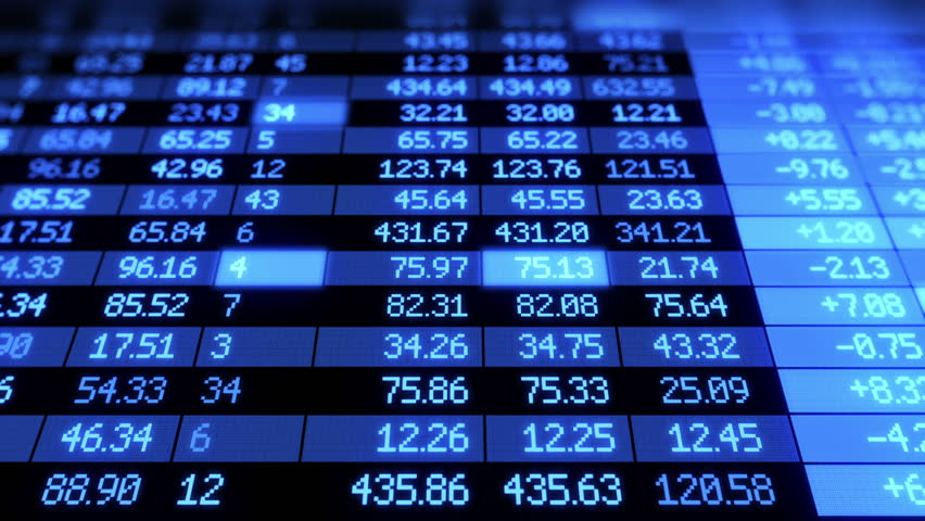 Ten (10) tips for successful long-term investing in the stock market