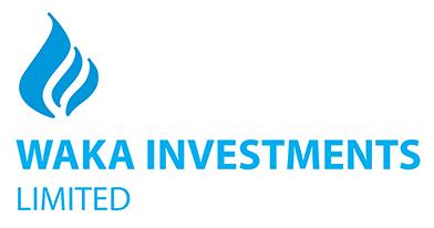 Waka investments LTD