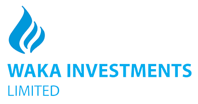 Waka investments LTD